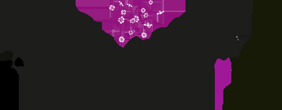 MARCO GALLETTI DIGITAL ART