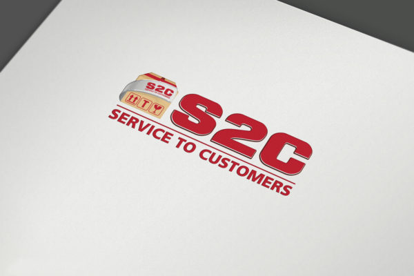 STC Service to Customers