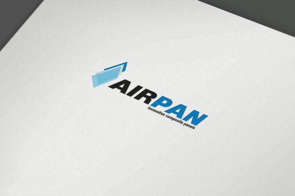 AIR PAN