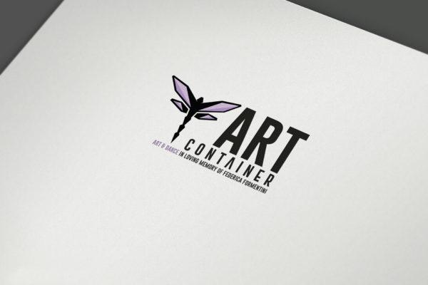 ART CONTAINER