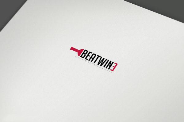 BEATWINE
