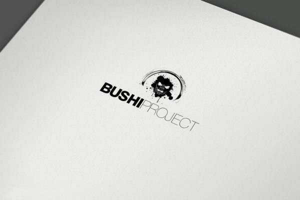 BUSHI PROJECT