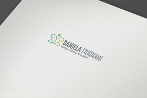 DANIELA FRIGNANI