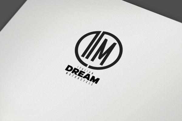IDM Italian Dream Motorcycle