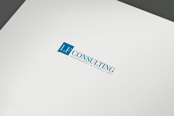 LF CONSULTING Management & Consulting
