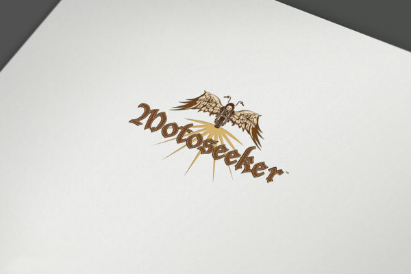 MOTORSEEKER