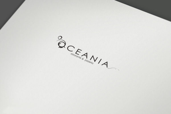 OCEANIA ristorante e pizzeria