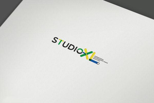STUDIO XL International Contemporary Dance Education